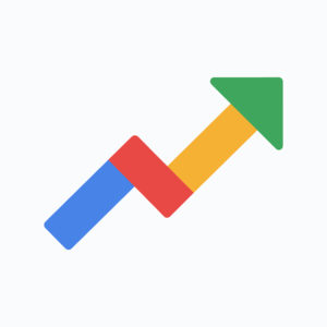 google ads promote growth