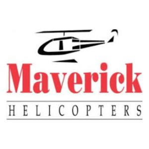 Maverick-Helicopters-Partner-Logo.png