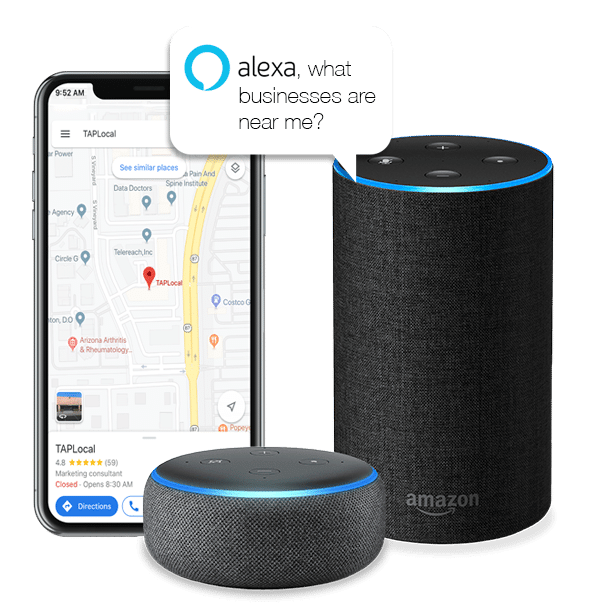 alexa-speaker-voice-recognition-search.png