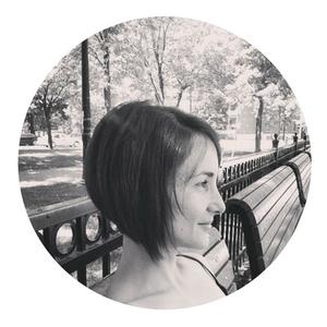 profil-lautre-vero