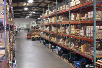 inventory_solutions
