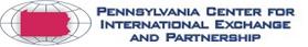 Pennsylvania Center for International Exchange and Partnership