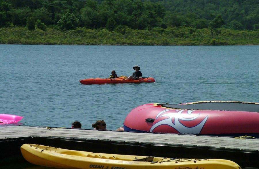 Canoeing_2_900.jpg