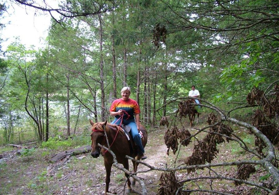 Trail_Ride_2_900.jpg