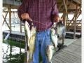 Fishing_2_900.jpg