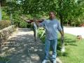 Fishing_5_900.jpg