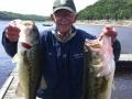 Fishing_6_900.jpg