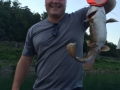 Fishing_Catfish_2_900.jpg