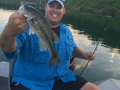 Fishing_LargeMouthBass_900.jpg