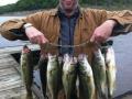 Fishing_Stringer_900.jpg