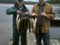 Fishing_Stringer_Bass_900.jpg