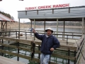 Fishing_Stringer_Crappie_900.jpg