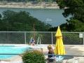 Outdoor_Pool_11_900.jpg