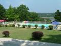 Outdoor_Pool_900.jpg