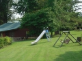 Playground_3_900.jpg