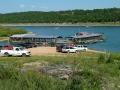 Boat_Dock_4_900.jpg
