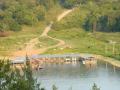 Boat_Dock_8_900.jpg