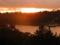 Boat_Dock_Sunset_900.jpg