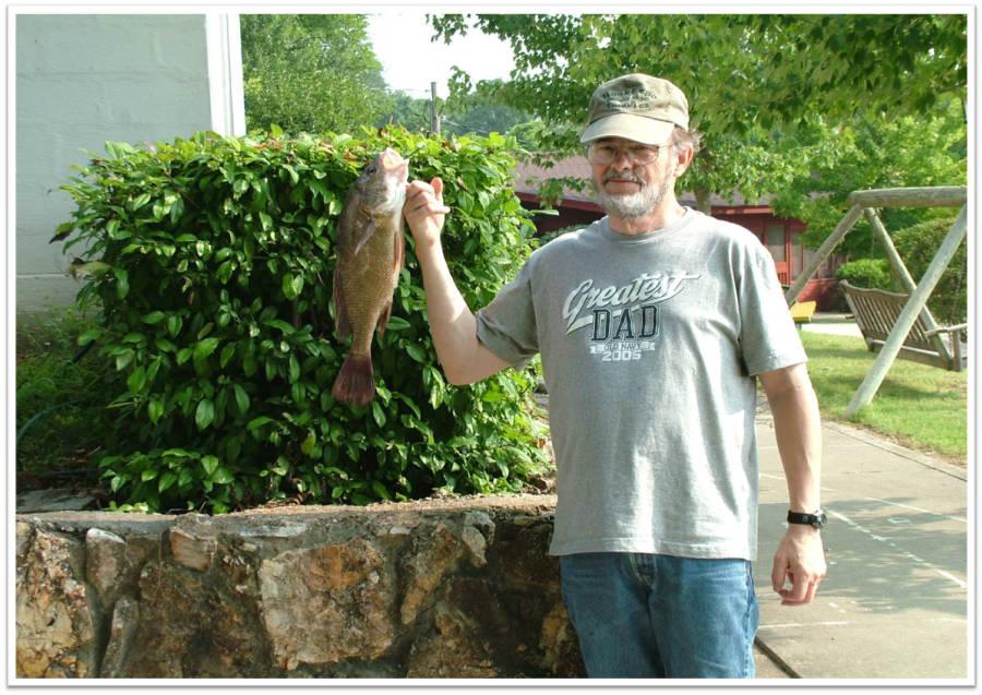 Fishing_4_900.jpg