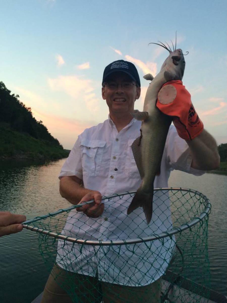 Fishing_Catfish_900.jpg