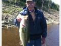 Fishing_1_900.jpg
