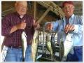 Fishing_3_900.jpg
