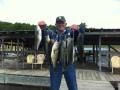 Fishing_Stringer_2_900.jpg