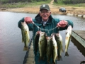Fishing_Stringer_4_900.jpg