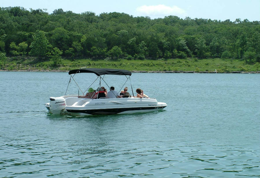 Boating_5_900.jpg