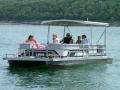 Boating_4_900.jpg