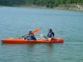 Canoeing_3_900.jpg