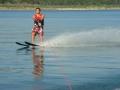 Skiing_7_900.jpg