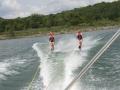 Skiing_9_900.jpg
