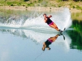 Skiing_Fast_675.jpg