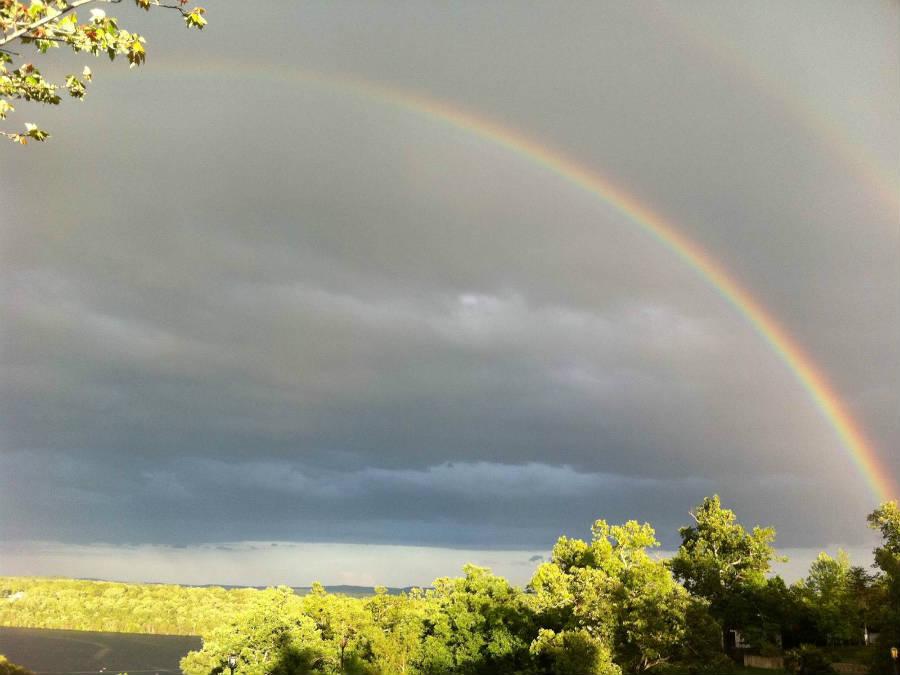 Double_Rainbow_Office_2_900.jpg