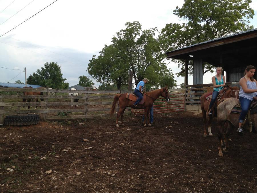 Trail_Rides_10_900.jpg