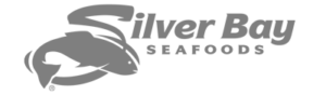 Silverbay