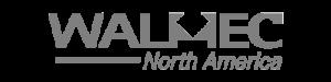 walmec-logo