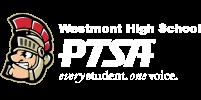Westmont PTSA