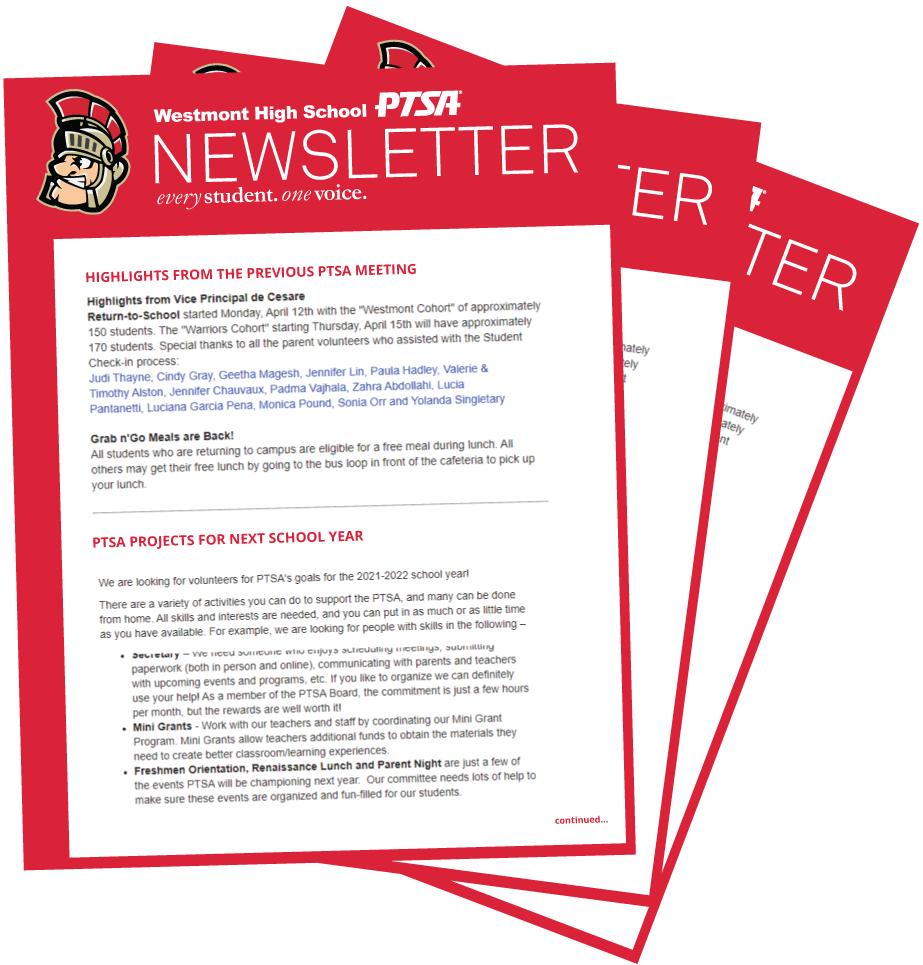 newsletter-clip-stack