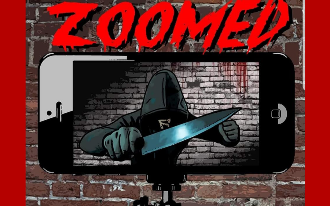 ZOOMED Makes Its Theater Debut