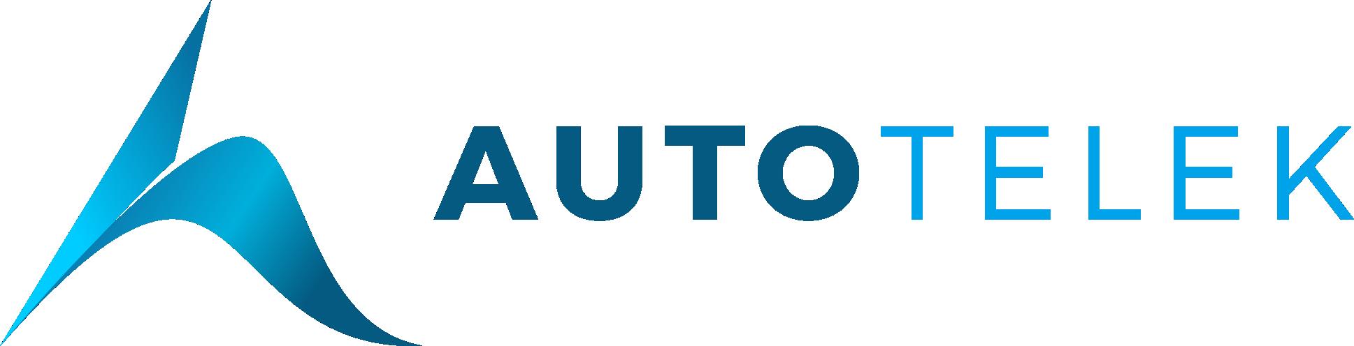 Autotelek Coaching