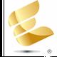 EWM e_logo_reg_tm_square 12.2017