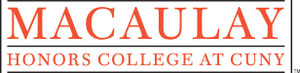 Macaulay Honors College at CUNY Client Kathleen Friery