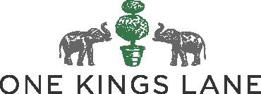 One Kings Lane Client Kathleen Friery