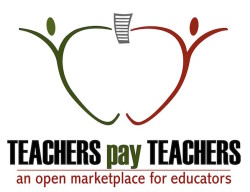 Teachers Pay Teachers Client Kathleen Friery