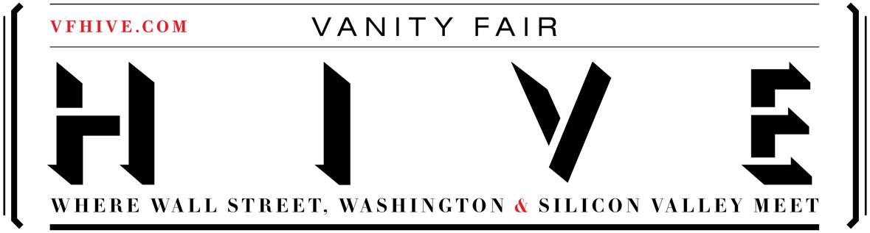 Vanity Fair Hive Client Kathleen Friery