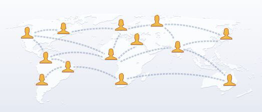 5 Ways to Increase Interaction on Facebook
