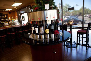 OC Wine Mart in Orange County CA