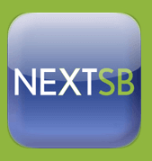 next santa barbara app